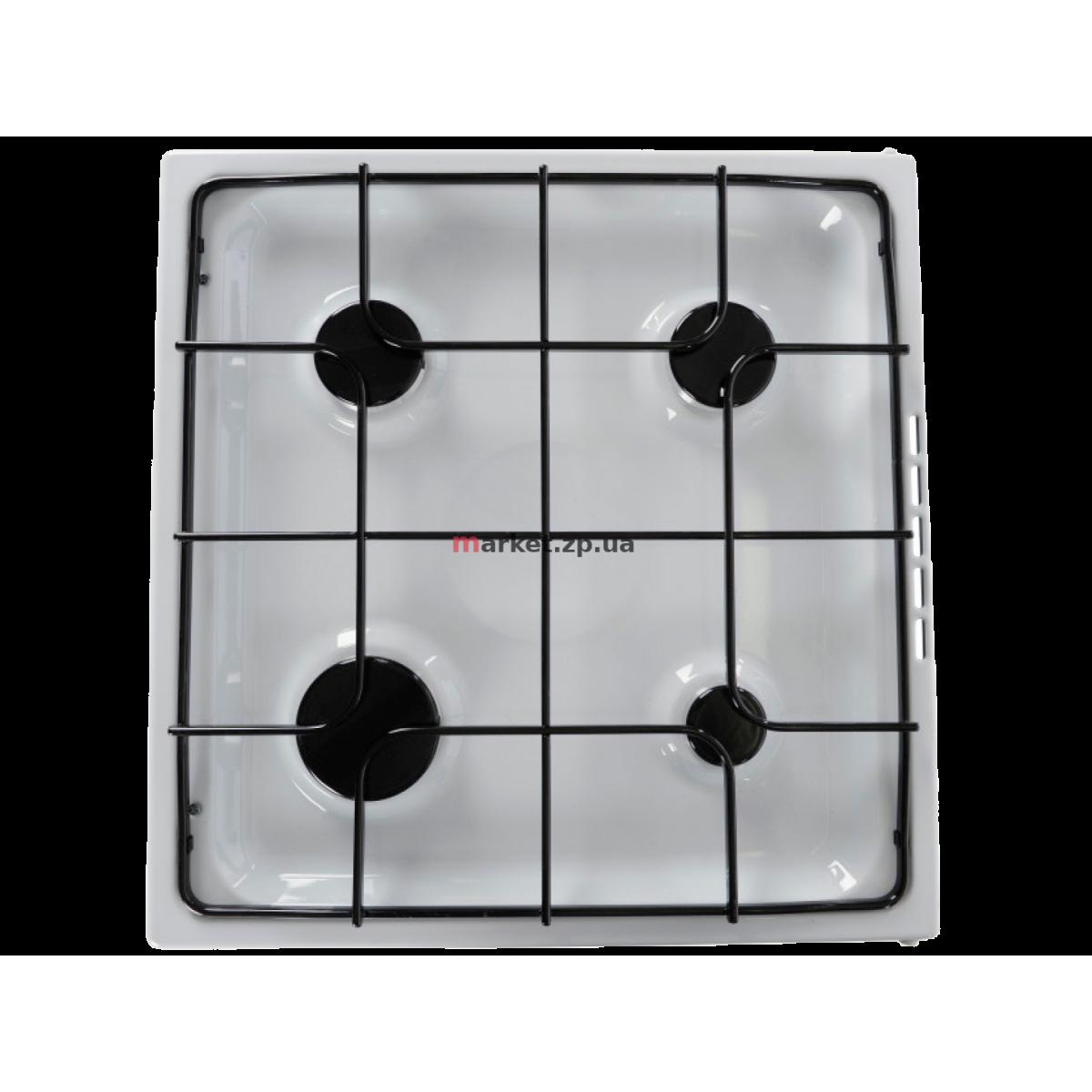 Плита GEFEST 3200-08 K35