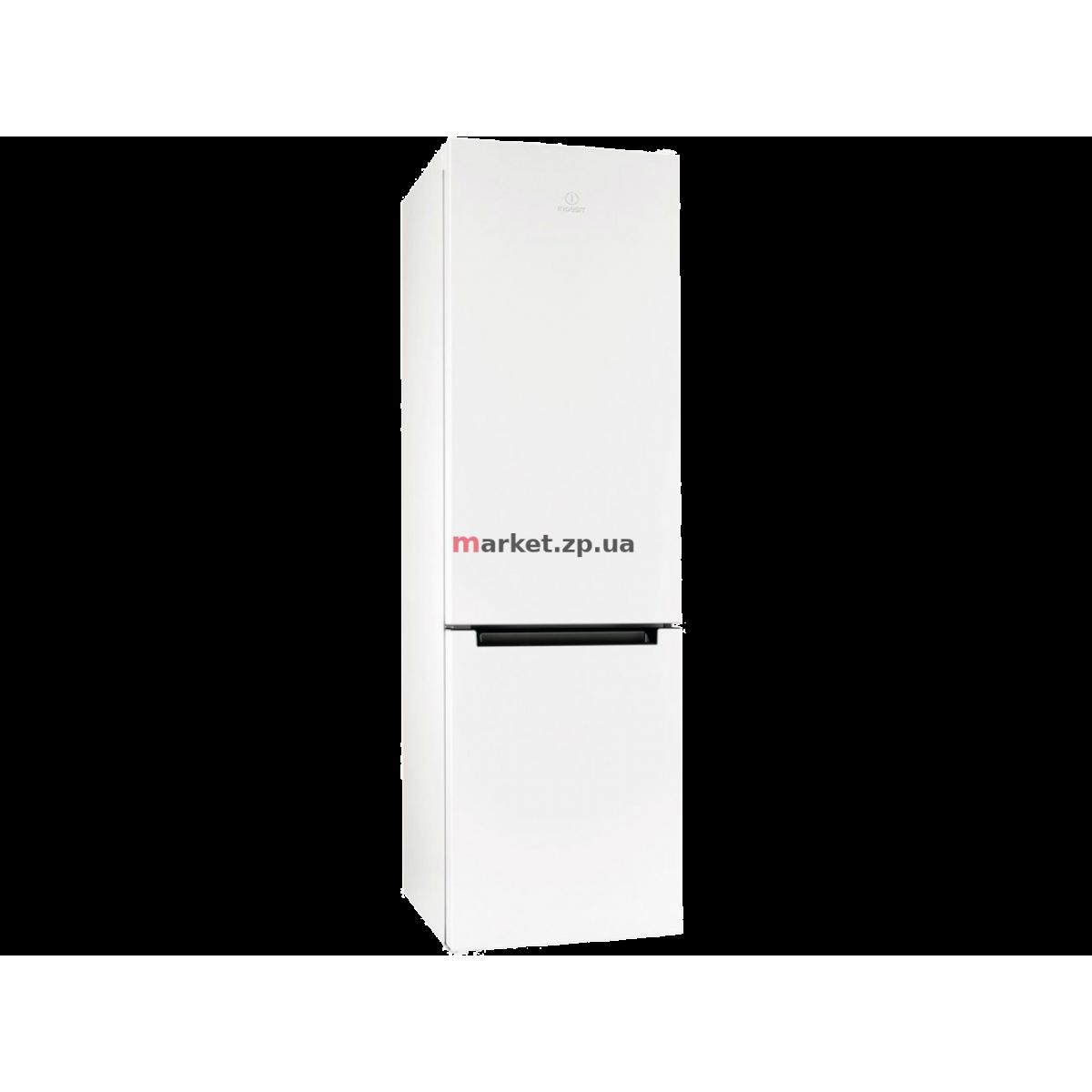 Холодильник  INDESIT DF 4201 W
