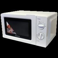 Микроволновка GRUNHELM 20MX701-W