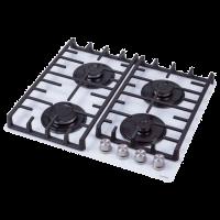 Поверхность VENTOLUX HSF640-H2G CS (WH)