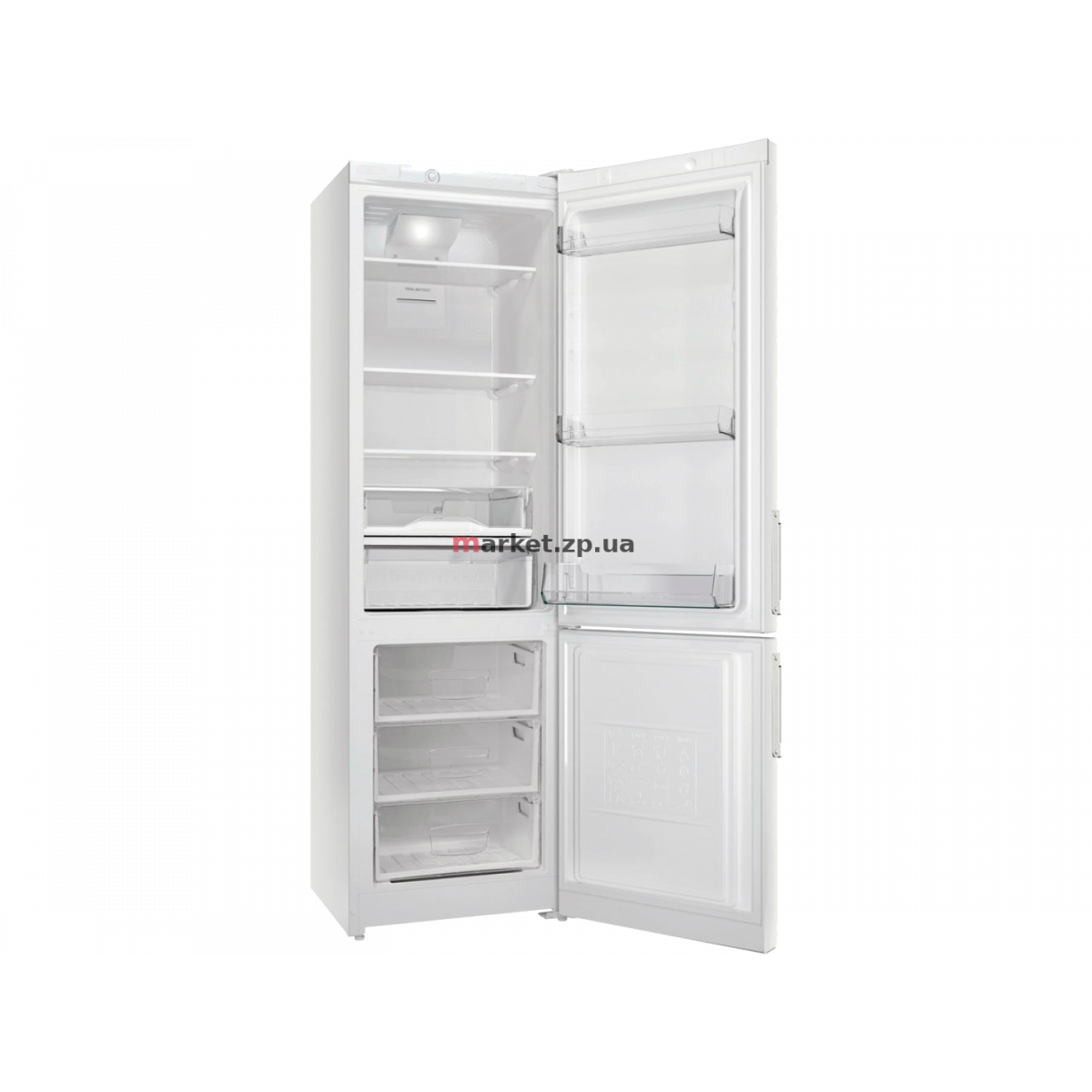 Холодильник STINOL STN 200 AA (UA)