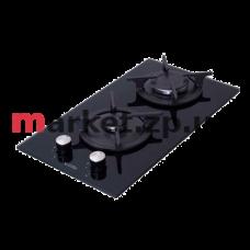 Поверхность VENTOLUX HSF320G RS (BK) 3