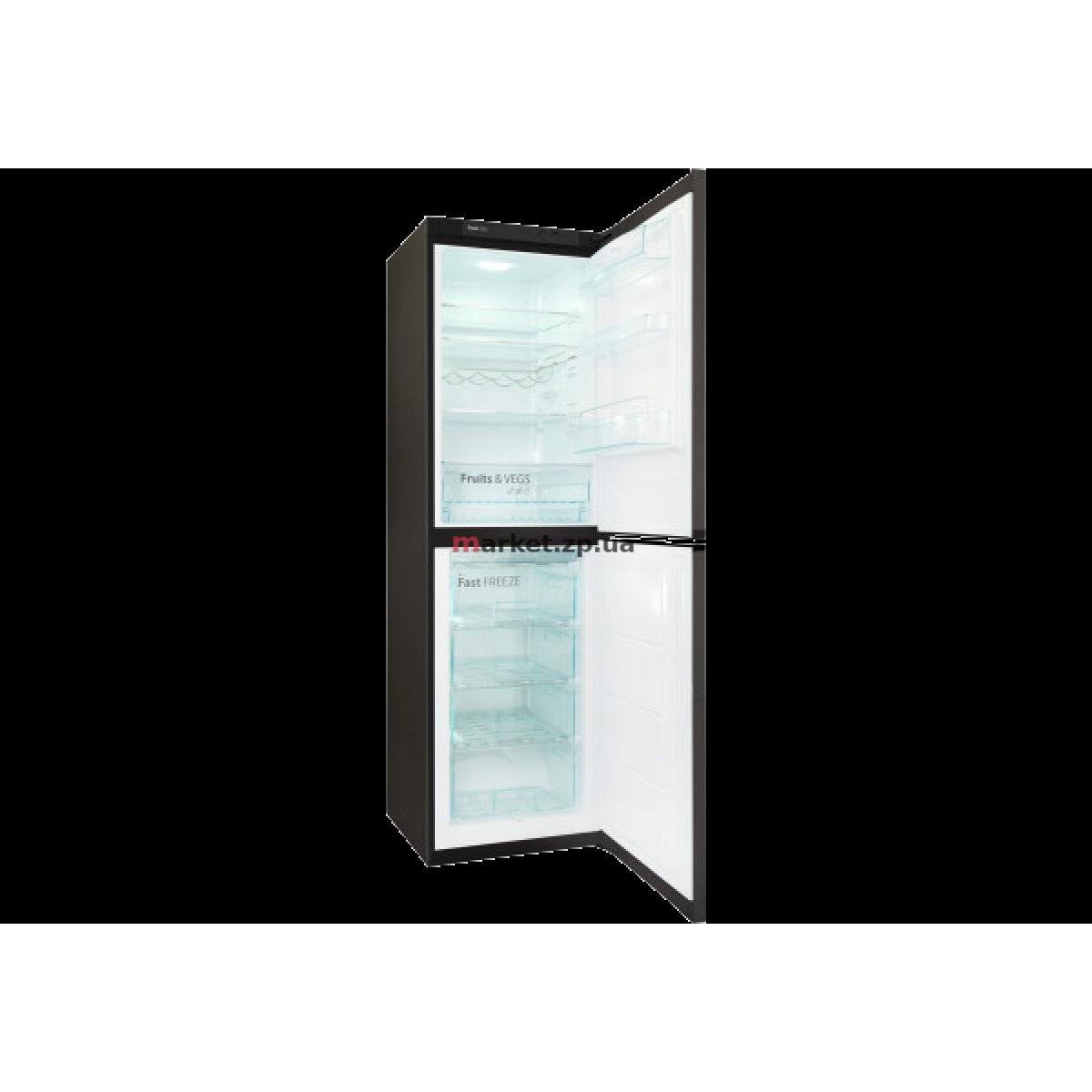 Холодильник  SNAIGE RF57-SMS5JJ21