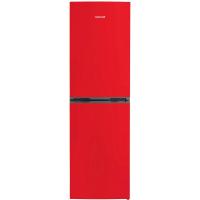 Холодильник SNAIGE RF57SM-S5RP2F красный
