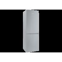 Холодильник  SNAIGE RF56SM-S5MP210 металлик