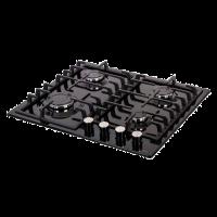 Поверхность VENTOLUX HSF640-D3 CS (BK)