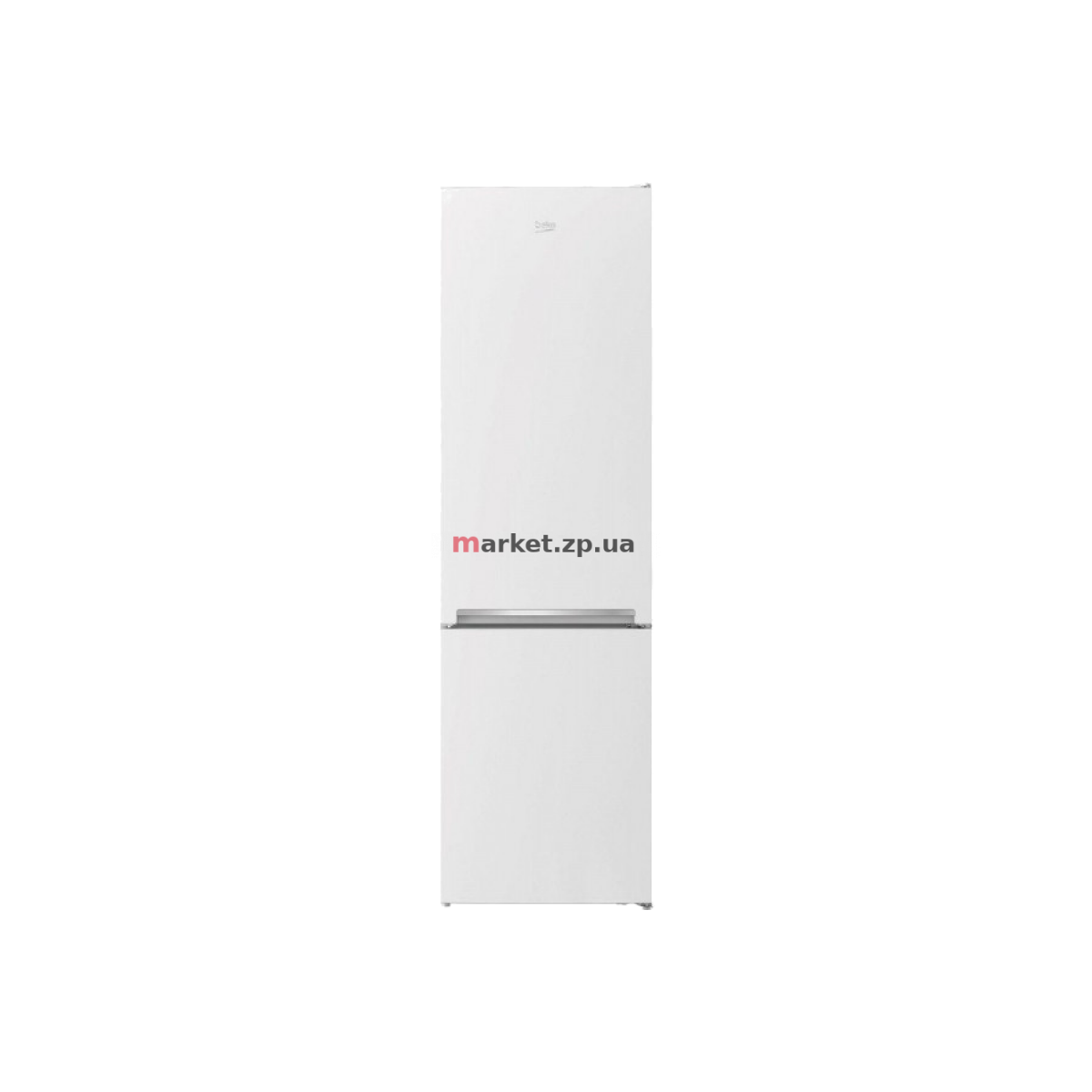 Холодильник  BEKO RCSA 406K 31W
