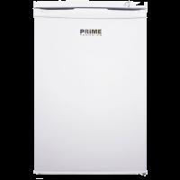 Морозильник PRIME Technics FS 801 M