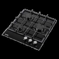 Поверхность VENTOLUX HG430-M1G CS (BK)