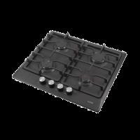 Поверхность VENTOLUX HG640 B2 S (AN)