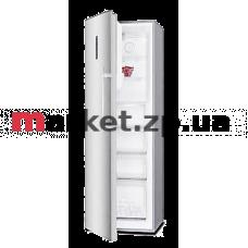 Морозильная камера Smart SMUF-272TWN