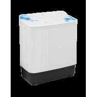 Стиральная машина полуавтомат  ARTEL ART TG 60 F WHITE-BLUE