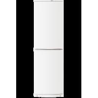 Холодильник ATLANT XM-6025-502