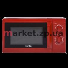 СВЧ VENTOLUX MW 20 H5 RED