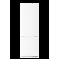 Холодильник ATLANT XM-6021-502