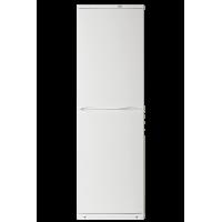 Холодильник  ATLANT XM-6023-102
