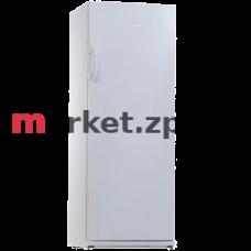 Морозильная камера SNAIGE F27FG-T10001
