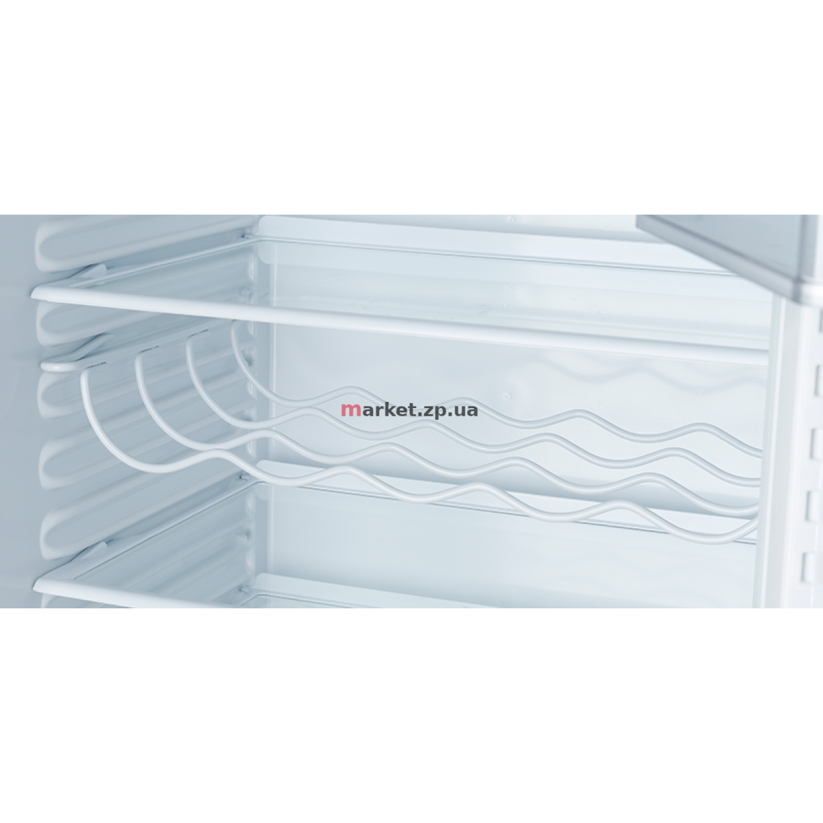 Холодильник ATLANT XM-6026-582