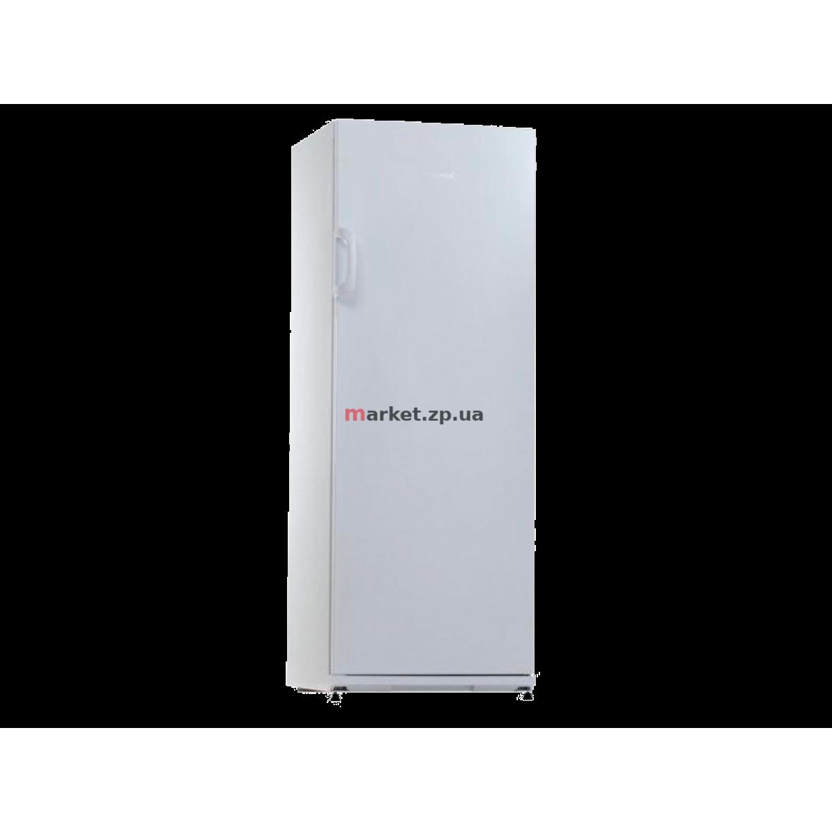 Морозильная камера SNAIGE F27SM-T1000F