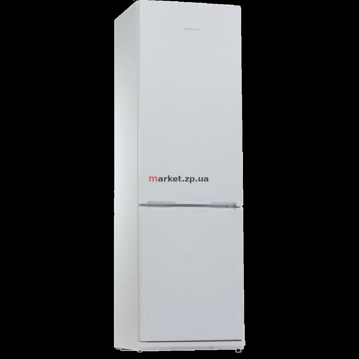 Холодильник SNAIGE RF 36 SMS0002G