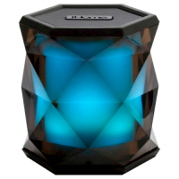 Портативная акустика iHome iBT68 Wireless