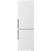 Холодильник BEKO RCSA 366K 31W