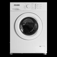 Стир.маш. PRIME Technics PWF 5109 ІM