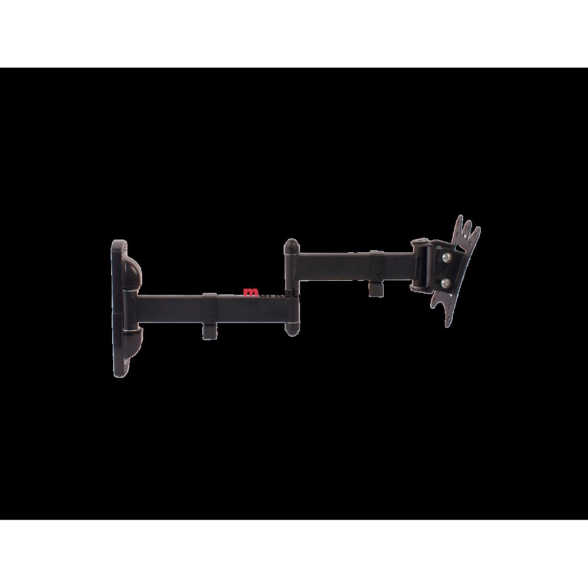 Кронштейн  KSL WMO-3014T