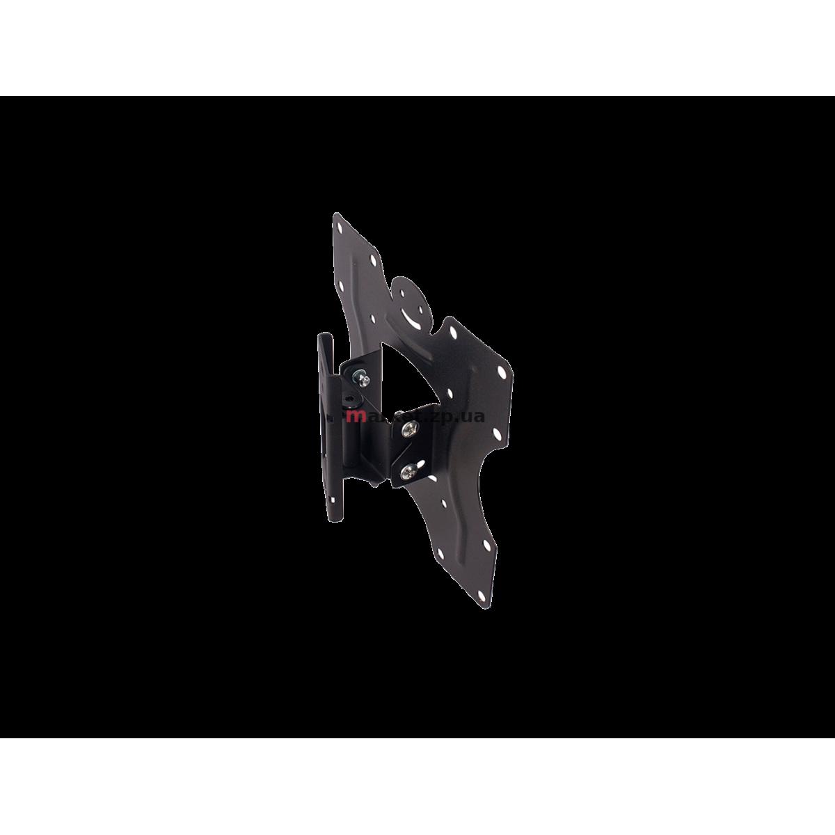 Кронштейн  KSL WMB-4022T