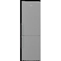 Холодильник BEKO RCSA 366K 31XB
