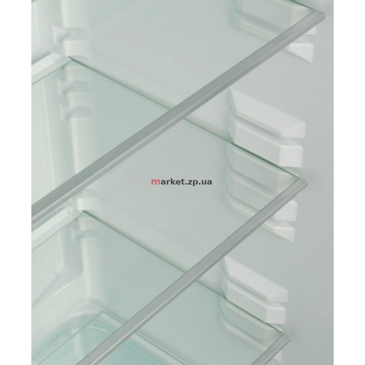 Холодильник SNAIGE RF 35 SMS0002F