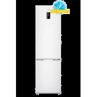 Холодильник ATLANT XM-4426-509-ND