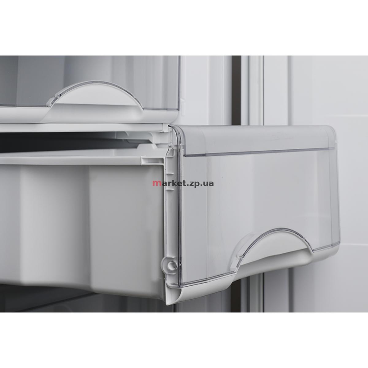 Морозильная камера ATLANT M-7203-501