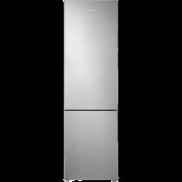 Холодильник SAMSUNG RB37J5000SA/U