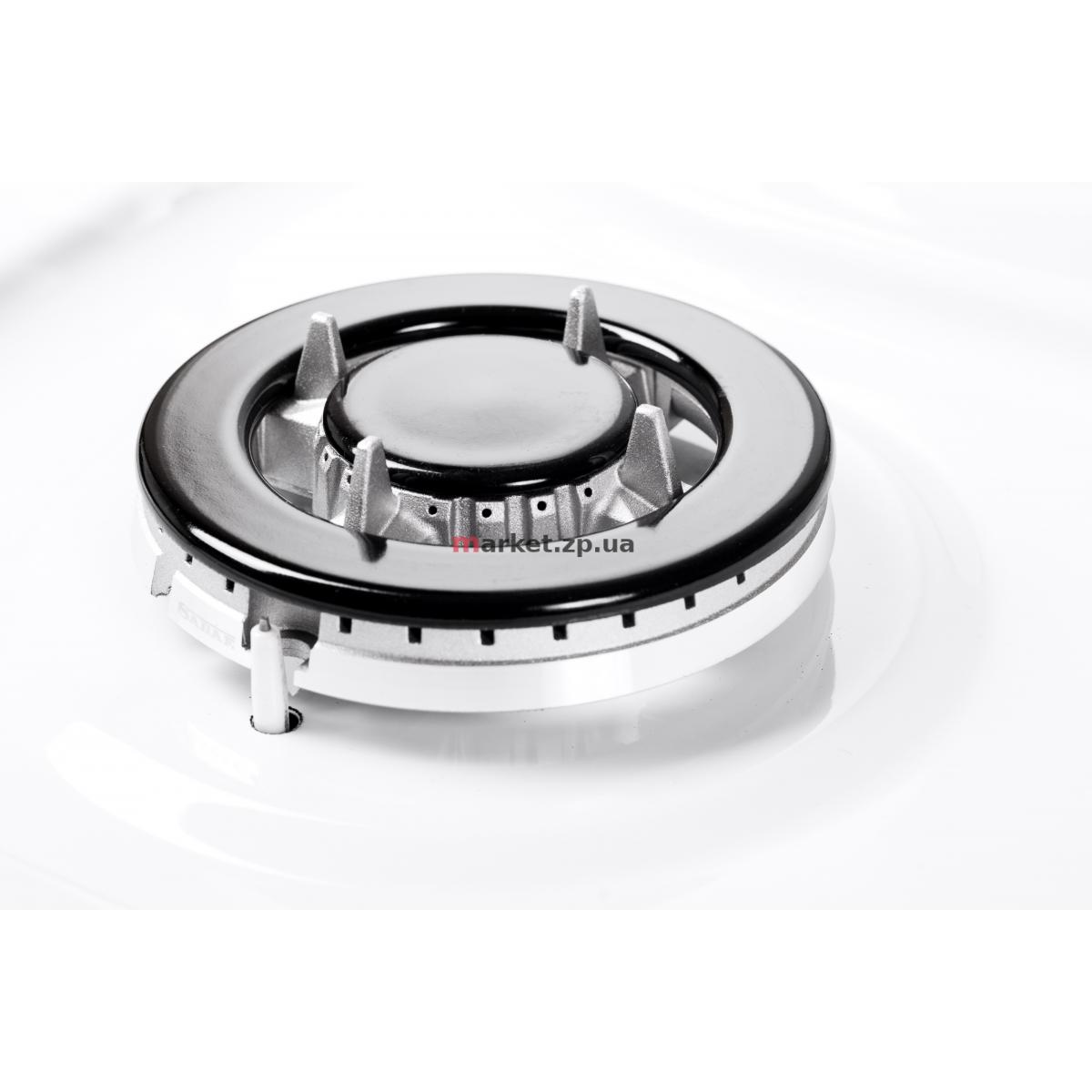 Плита GRETA м 600-ГЭ-09 а (B) чугун решётка
