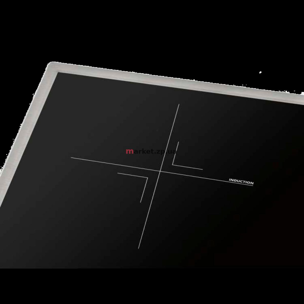 Поверхность VENTOLUX VI 64 TC X
