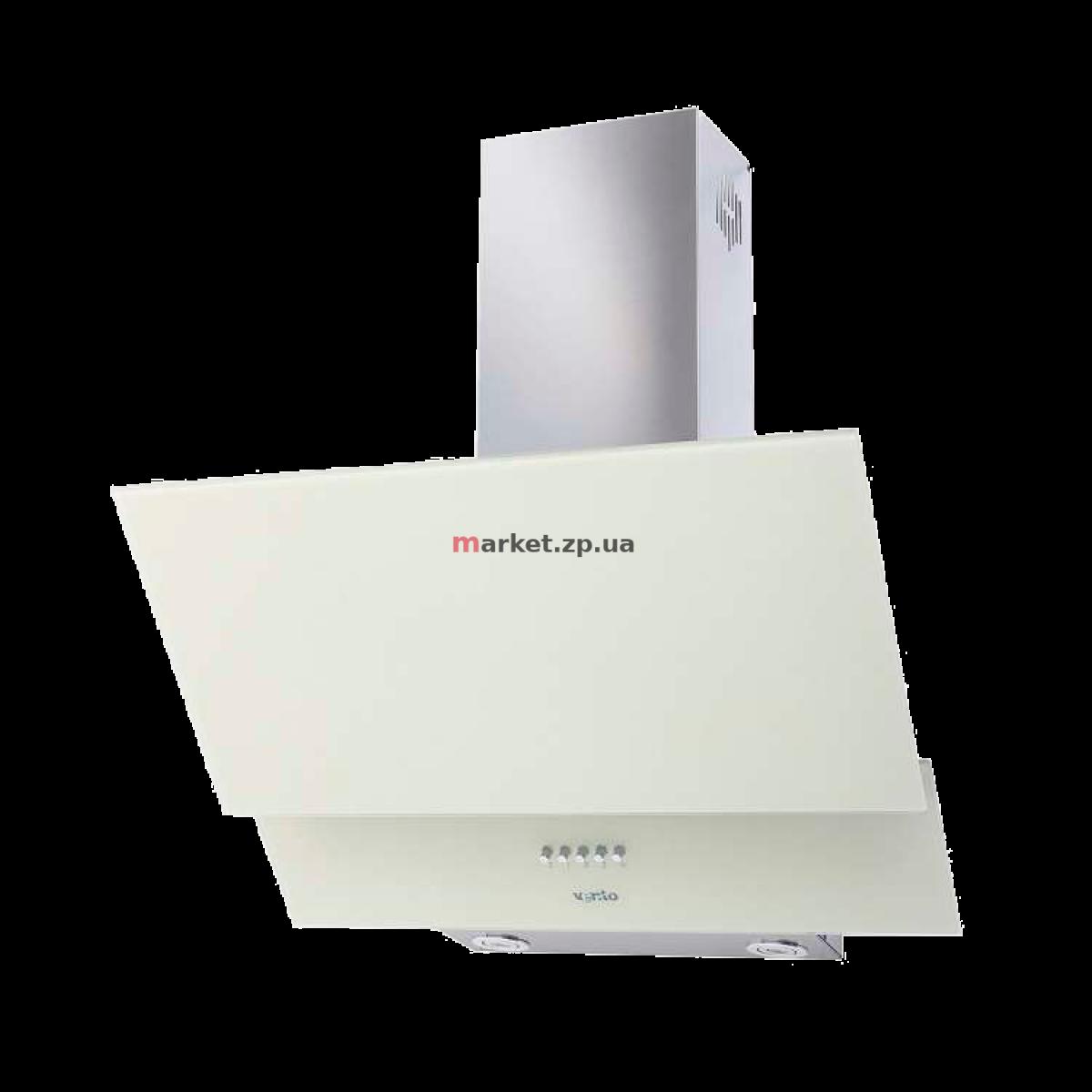 Вытяжка VENTOLUX ROMANIA 60 SAND 3G (750) PB