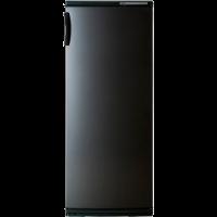 Морозильная камера ATLANT  М 7184-561 мокрый асфальт