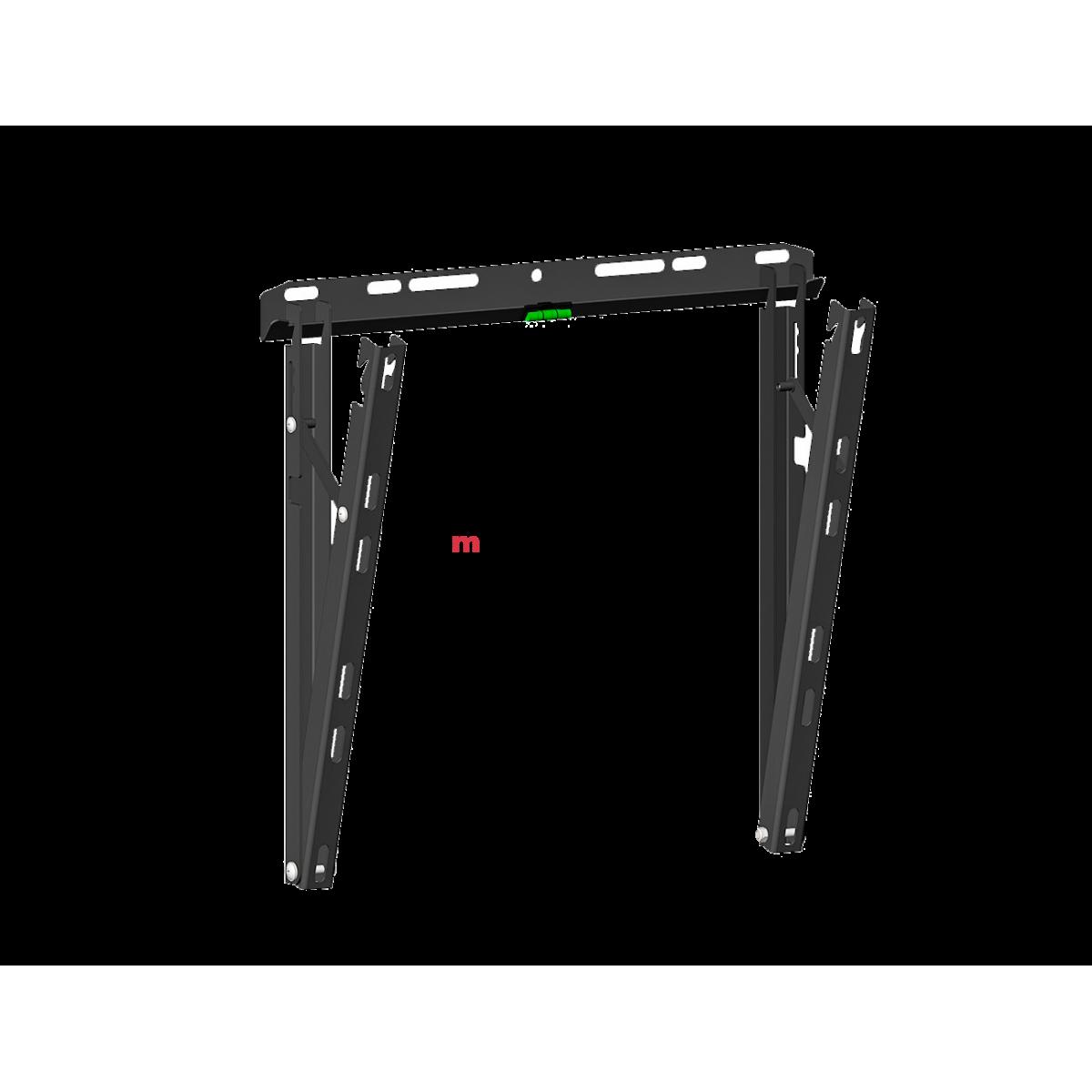 Кронштейн  KSL WMO-6341N