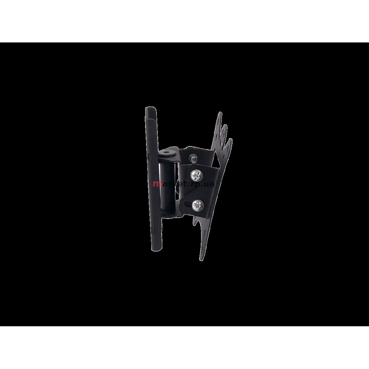 Кронштейн  KSL WMB-3012T