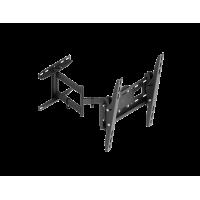 Кронштейн  KSL WMO-6245T