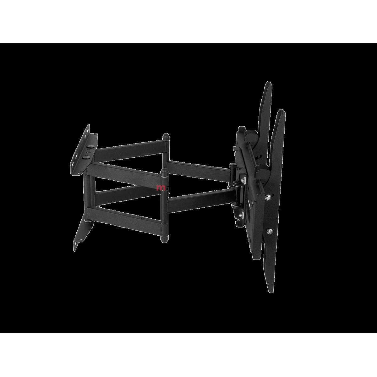 Кронштейн  KSL WMO-6246T