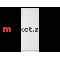 Холодильник  ATLANT МХ-5810-52