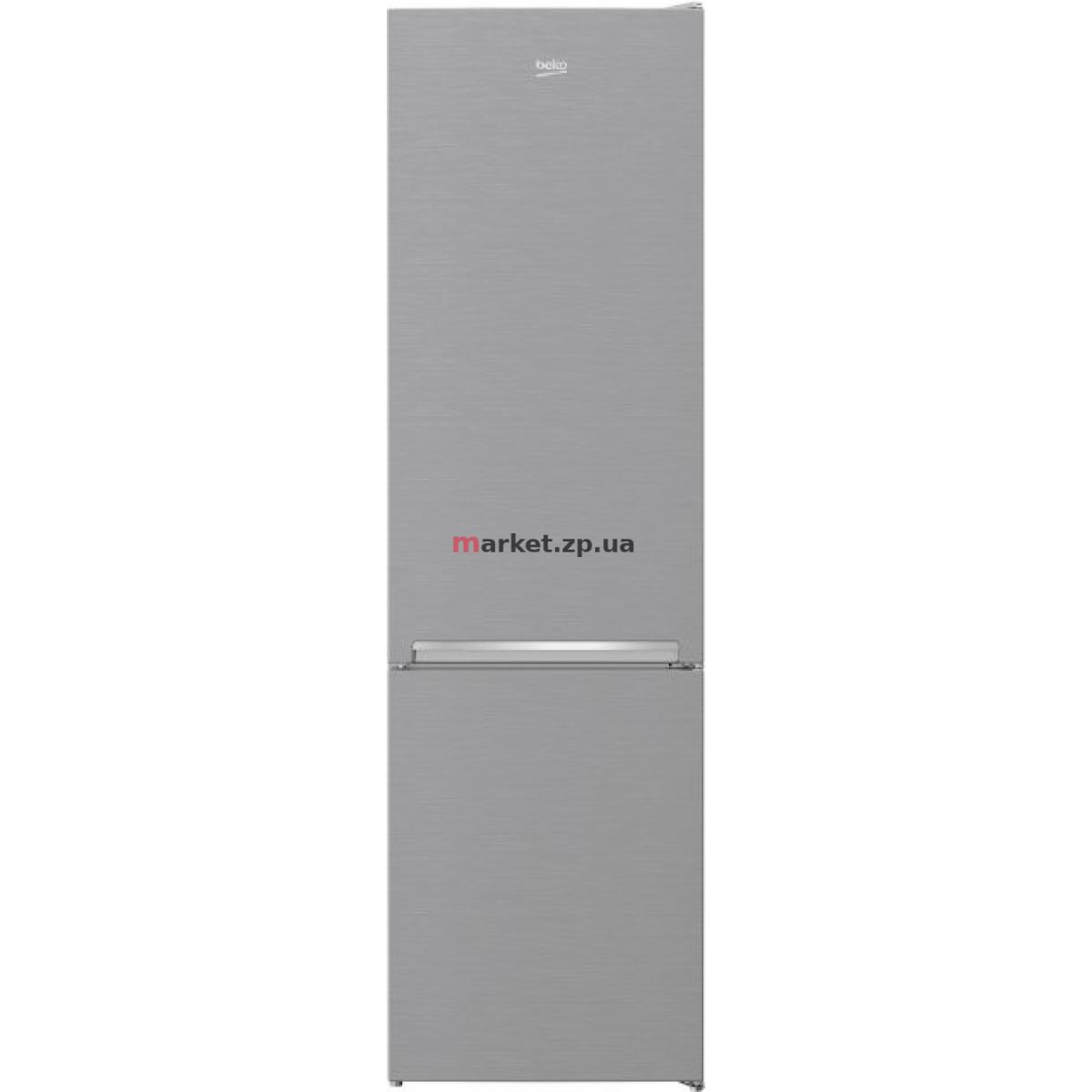 Холодильник BEKO RCNA 366K 30XB