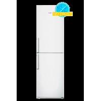 Холодильник ATLANT XM-4425-500-N