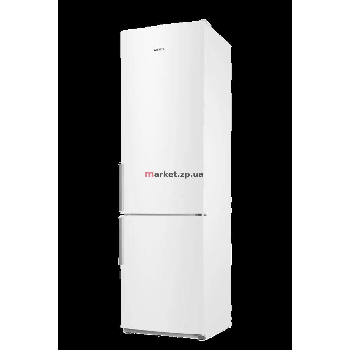Холодильник ATLANT XM-4426-500-N