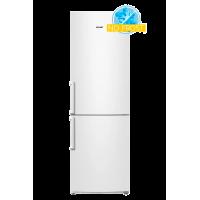Холодильник ATLANT XM-4421-500-N