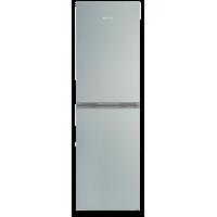 Холодильник SNAIGE RF57SM-S5MP2 металлик