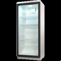Холодильная витрина SNAIGE СD290-1008-02SNJ0