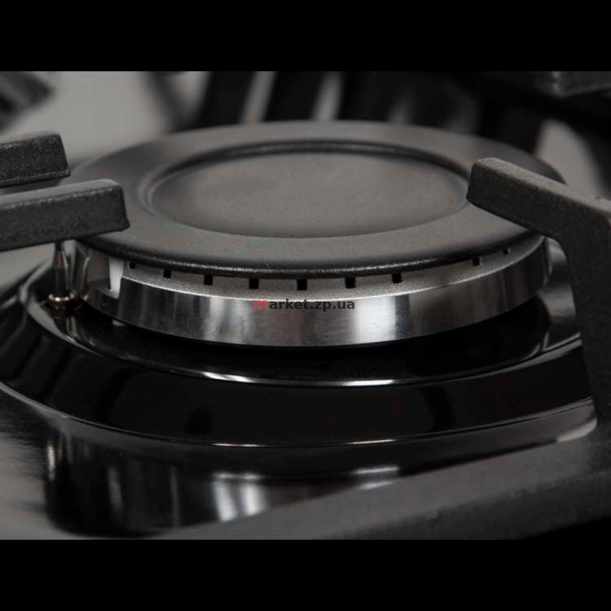 Поверхность VENTOLUX HSF640-Z3 CS (BK)